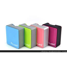 Power4]<em>2</em>.1A单USB<em>手机充电器</em>