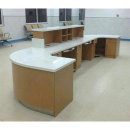 南沙医院家具|艺梵家具(在线咨询)|医院家具货源