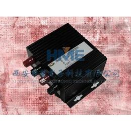 华迈国庆放送供应HM200型三段式脉冲充电器