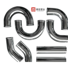 304不锈钢弯头外径51x1.0mm