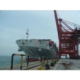 裕锋达公司供应深圳发往罗马尼亚的海运拼箱专线