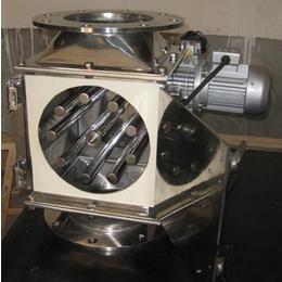 供应和美旋转式除铁器