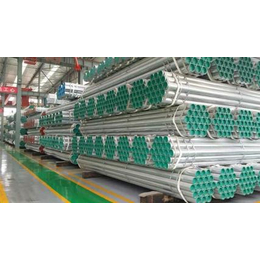 衬塑复合钢管  衬塑镀锌钢管 天津友发衬塑钢管有限公司
