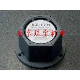 日本KOBISHI  BZ-30蜂鸣器玖宝特惠供应