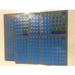 上海大华条码秤(图)、大华条码秤维修点、东莞大华条码秤维修