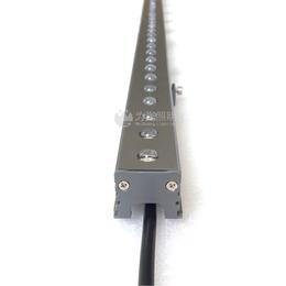 <em>LED</em>微型<em>洗</em><em>墙</em><em>灯</em> 简单式<em>线条</em><em>灯</em>  冲孔面盖<em>LED</em>轮廓<em>灯</em>