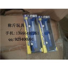 广东澄海库存玩具尾单批发商 质量好价格低玩具论斤称 称斤玩具