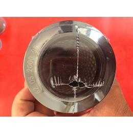 132-7168C27发动机空气粗滤芯