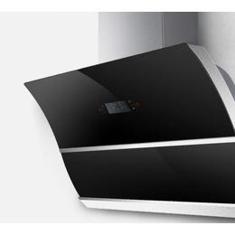 S型抽油烟机双电机自动清洗高端油烟机节能烟机