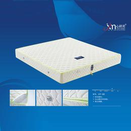 针织面料床垫  XY-02