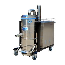 机电万博manbetx官网登录除尘用吸尘器 凯德威大功率吸尘器DL-5510B