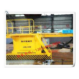 BMH型电动葫芦半门式起重机安徽起重机的生产与销售