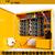 千纳厂家直销20路小区智能充电站电动车充电站缩略图2
