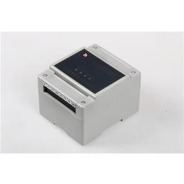 测温式电气火灾监控探测器|电气火灾监控|【金特莱】(查看)