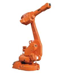 星探机器人供应 包装机器人 ABB IRB 1600