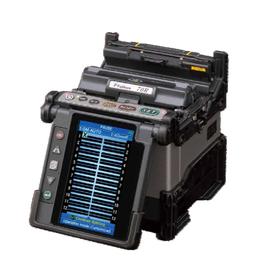 Fujikura 80C单芯光纤熔接机