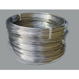 供应原装正品钼丝 线切割专用特种钼丝 光明牌钼丝