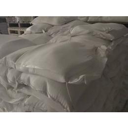 广东东莞重质碳酸钙含量三丰工厂价格优
