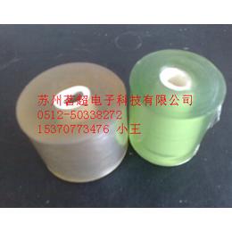 电线膜 PVC缠绕膜