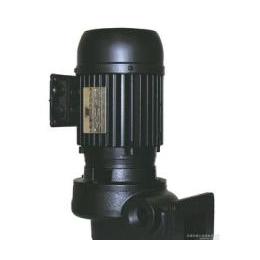 水泵-SACEMI水泵