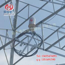 光缆接头盒  光纤接线盒  塔用铝合金24芯接头盒
