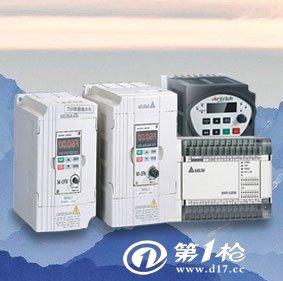 仪器仪表行业龙头股三菱plc移位寄存器用法