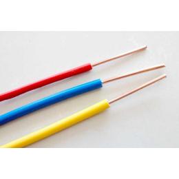 广州南洋电缆 低烟无卤电缆 WDZ-BYJ 南洋电缆厂