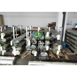 武汉Y15方铁厂家 易切削钢的导热系数