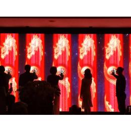 诺樱上海大型高端庆典会议活动策划执行舞台搭建