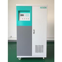 400HZ中频电源-西安ACSOON电源驻成都办事处