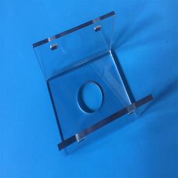 无锡厂家直销pc板 透明pc板防紫外线阻燃pc板