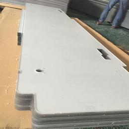 咸宁批发防紫外线pc耐力板 实心板打孔雕刻加工