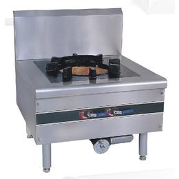单头低 汤炉矮汤炉煲汤炉