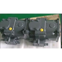 延安地区工程机械液压泵专修厂家 西安展康机械有限公司