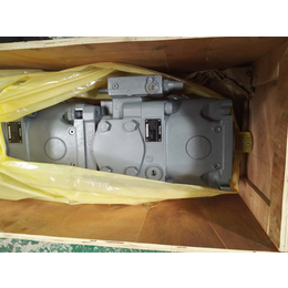 ****销售三一掘进机双联变量柱塞泵A11VO130LRDS