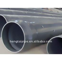 HDPE渗滤液收集管适用行业不同叫法如下