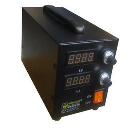 机箱式高压电源DEL