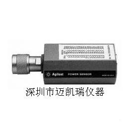 8481A深圳功率探头HP8481A