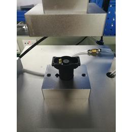 深圳防水等级测试仪 智能穿戴气密性检测qy8千亿国际 直压式真空检漏仪