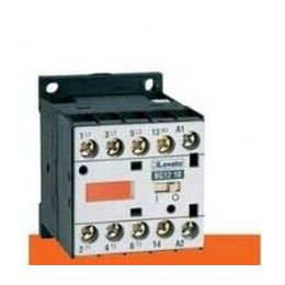LOVATO接触器+LOVATO接触器
