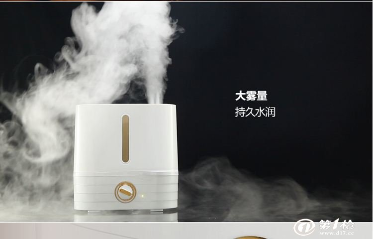 加湿器使用注意湿度标准
