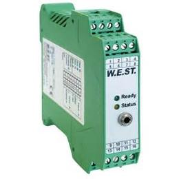 液压控制器-W.E.ST.液压控制器
