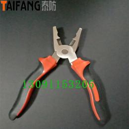不锈钢克丝钳价格哪里便宜不锈钢圆嘴钳正规厂家超低价