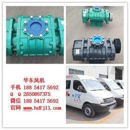 宁夏蒸汽压缩机厂家直销-不锈钢材质