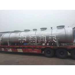 膨胀节厂家宇涵奥天直销分集水器