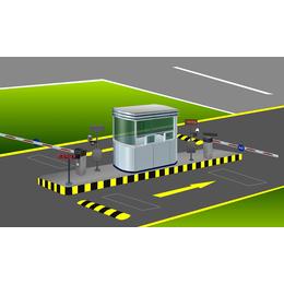 道闸安装|金迅捷智能科技(在线咨询)|道闸