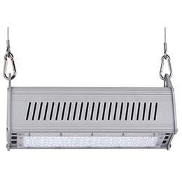 50w LED线性工矿灯