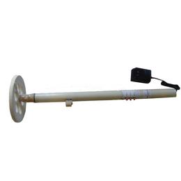 煤矿用锚杆探测仪MT-2型锚杆探测仪厂家供应锚喷支护探测