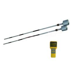 煤矿用测力锚杆围岩应力检测测力锚杆厂家供货矿用测力锚杆