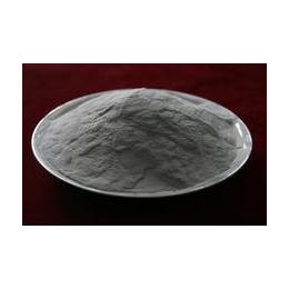 供应10mm-50mmAD粉在炼钢业的发展空间